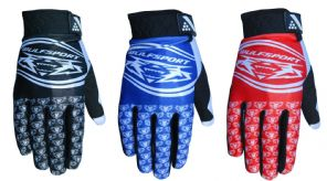 WULFSPORT COMP GLOVES